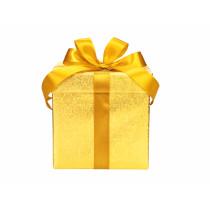 <span class='cart-effect'>Вас ждет подарок!</span>