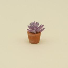 Цветок для кукол 100016