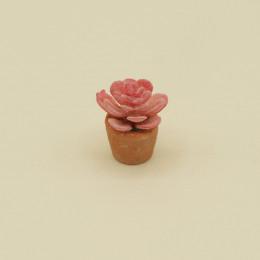 Цветок для кукол 100017
