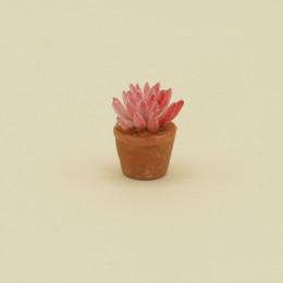 Цветок для кукол 100022