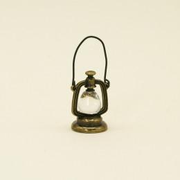Керосиновая лампа для кукол Magic