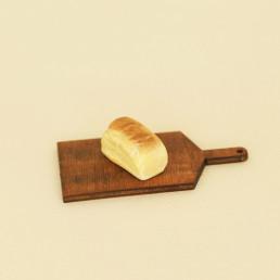 Хлеб для кукол 100171