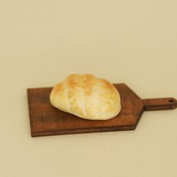 Хлеб для кукол 100172