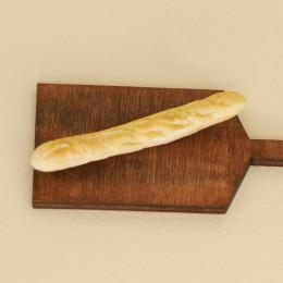 Хлеб для кукол 100174