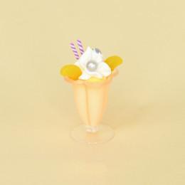 Мороженое для кукол 100176