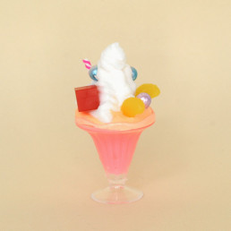 Мороженое для кукол 100180
