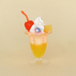 Мороженое для кукол 100181