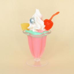 Мороженое для кукол 100183