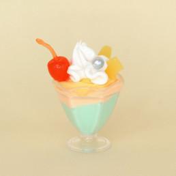 Мороженое для кукол 100184