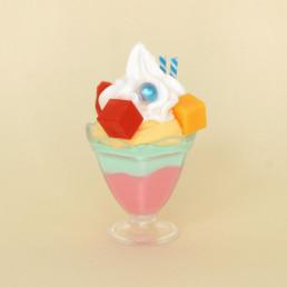 Мороженое для кукол 100188