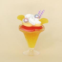 Мороженое для кукол 100190
