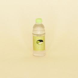 Бутылка с водой для кукол Тропик