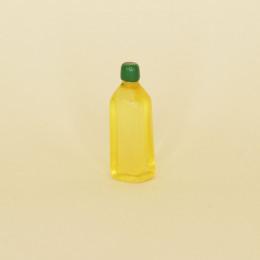 Бутылка масла для кукол