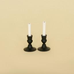 Набор свечей для кукольного домика 100268