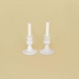 Набор свечей для кукольного домика 100269