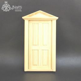 Дверь для кукольного домика Талита