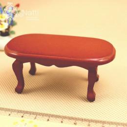 Стол для кукол Маранг