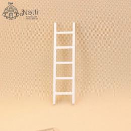 Лестница для кукольного домика Нунки