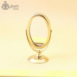 Зеркало для кукол Дыня