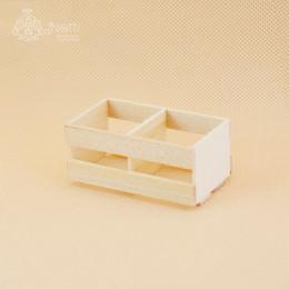 Ящик для кукол Беринг