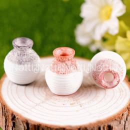 Комплект ваз для кукол Сакура
