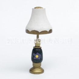 Лампа для кукол Торица декоративная