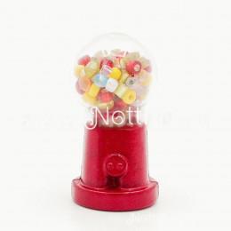 Автомат с конфетами для кукол