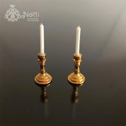 Свечи для кукол Гриффит