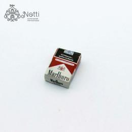 Сигареты Мальборо для кукол 02