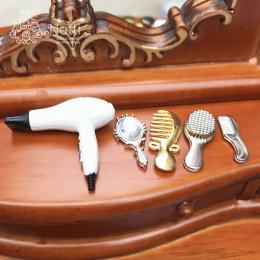 Набор для укладки волос для кукол Эстела