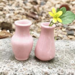 Комплект ваз для кукол Мелиса