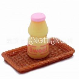 Йогурт для кукол Галле