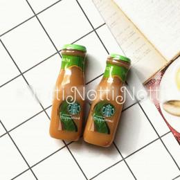 Топпинг для кофе для кукол Льерна