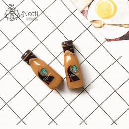 Топпинг для кофе для кукол Нерето