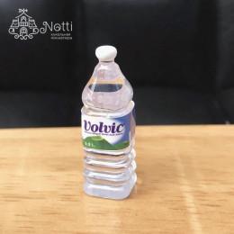 Минеральная вода для кукол Волвик