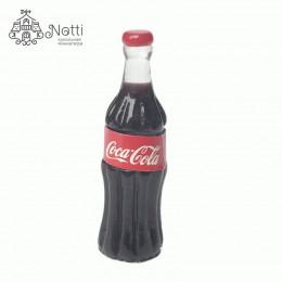 Кока-кола для кукол Ното