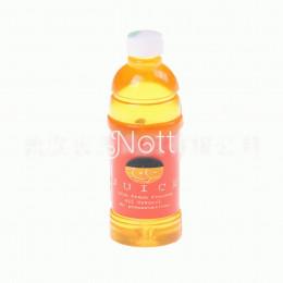 Напиток для кукол Урбино