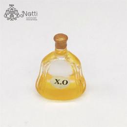 Виски для кукол XO Джово