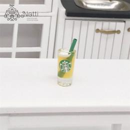 Напиток для кукол Коголето