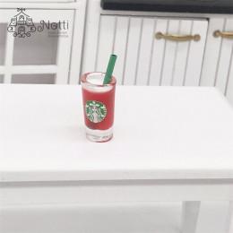 Напиток для кукол Луче