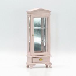 Шкаф горка для кукольного домика Габбро