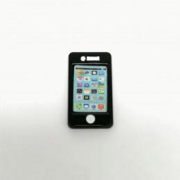 Смартфон для кукол черный G10341