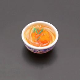 Суп для кукол Лейро