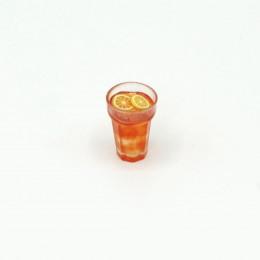 Напиток для кукол цитрус