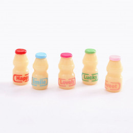 Набор йогурта для кукол G13439