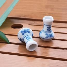 Комплект ваз для кукол Вера