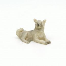 Собачка для кукол Атос