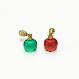 Набор парфюма для кукол Авиньон