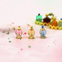 Набор парфюма для кукол Ашер