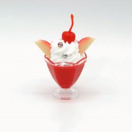 Мороженое для кукол фруктовое